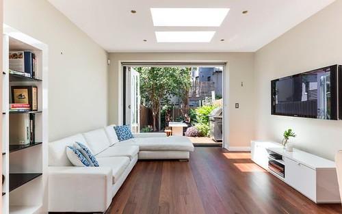 204 Barcom Avenue, Darlinghurst NSW