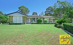 15 Hawkey Road, Menangle NSW