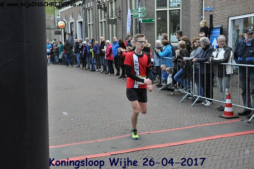 KoningsloopWijhe_26_04_2017_0043