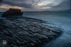 20170314-Schottland_Tag_4-116-Elgol, Isle of Skye, Schottland.jpg (serpentes80) Tags: isleofskye elgol schottland scotland vereinigteskönigreich gb