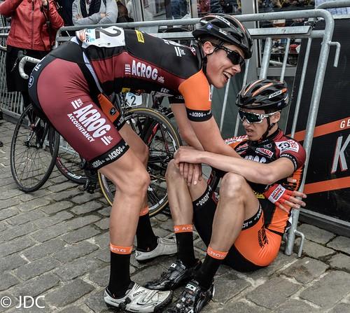 Ronde van Vlaanderen junioren (35)