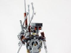 Phil (The Watching Relic) Tags: bionicle bioniclemoc bionicleg2 bionicleg1 lego legotechnic ccbs legomoc moc