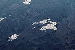 Aeolian (zeesstof) Tags: aeoliandunes aerial aerialview brotoiah brownsvilletohouston coastaldunes commercialflight dunes flight texas unitedairlines vacation viewedfromabove whitesand windblownsanddunes windowseat zeesstof