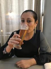 Cheers! (Sakena) Tags:
