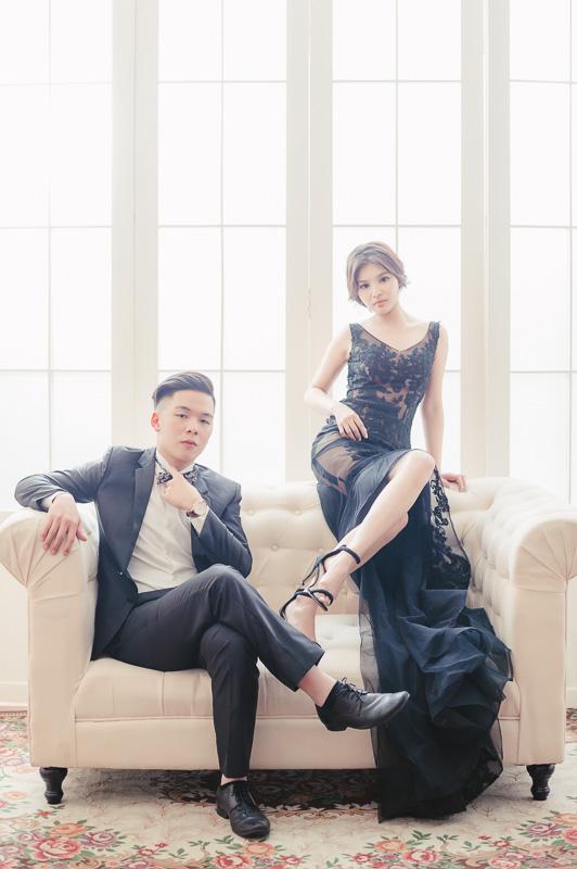 33487620491 7fc2ee9176 o [台南自助婚紗] G&R/專屬於你們的風格婚紗