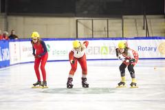 Anglų lietuvių žodynas. Žodis speed skater reiškia greitis čiuožėjas lietuviškai.