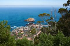 Porto Moniz (Prefektionist) Tags: madeira portomoniz portugal pt nikon d700 24mmf28d