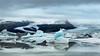 IJsland -  Jökulsárlòn gletsjer details smeltwater meer- 14 (DirkFotos1) Tags: ijsland iceland jökulsárlòn gletsjer ijsberg ijs ice iceberg smeltwater zoetwatermeer
