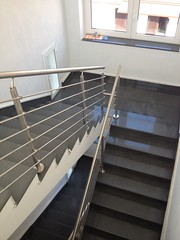 """R6_Railing (3) • <a style=""""font-size:0.8em;"""" href=""""http://www.flickr.com/photos/148723051@N05/33585846235/"""" target=""""_blank"""">View on Flickr</a>"""
