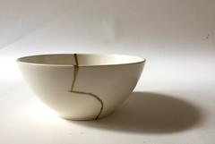bowl blanco 5 (victoria migliori) Tags: