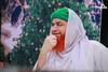 Haji Imran Attari (DawateIslami) Tags: madani attari channel dawateislami haji imran islam islamic junaid jamshaid hazir hun madanichannel media personality program scholar social tariq jameel zakir naik labaik mein