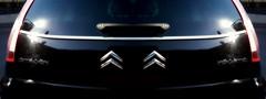 4.0l V8 Bi-Turbo Citroën by Carlsson - EffiART-2017 (eagle1effi) Tags: citroen c4 grand large suv car auto automobile conceptcar effiart reflexion relfections spiegelung spie gc4p biturbo turbodiesel turbocharger twinturbocharged electric hybrid recuperation regeneration effiiart2017