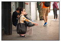 Los Angeles 024 (Phil Rose) Tags: copyright la losangeles philrose philrosephotography sexpistols punk