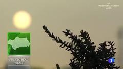 DEGUSTACION GASTROGENUINO 2017 (gastro.genuino) Tags: gastrogenuino gastrogenuinas degustaciones gastrgenuino cofradia del ibérico