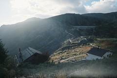 (André Terras Alexandre) Tags: film analog 35mm serra da estrela portugal nature mountain landscape