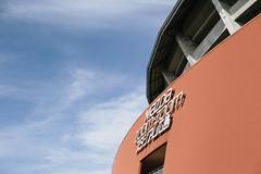 Mazda Zoom-Zoom Stadium 01 (Mr.Lampong) Tags: japan hiroshima carps baseball