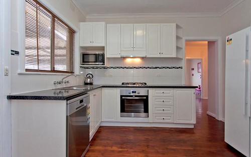 238 Gulpha Street, North Albury NSW 2640