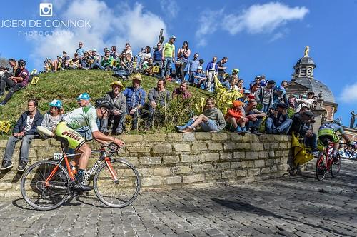 Ronde van Vlaanderen junioren (115)