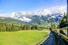 First_19Aug16_105327_39_6D-2 (AusKen) Tags: switzerland grindelwald bern ch