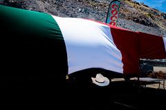 Loreto | BCS, Mexico | 2017 ([DV8] David Patrick Valera) Tags: loreto reddot summilux50 bcs street humancondition leicam10 davidpatrickvalera mexico dv8street dv8 leitz leica wetzlar dwa summicron35 streetphotography lopezmateos photographers rangefinder baja leitzpark pacific whales