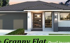 Lot 8267 Orbit Street, Gregory Hills NSW