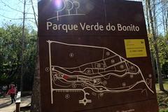 Cam390-Caminhar com os Netos-8.4.17 (joao calha) Tags: 390