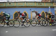 Campeonatos Nacionales de Ciclismo U23 (CamiloMazuera) Tags: cycling ciclismo canon colombia camilomazuera camilo mazuera ruta road bike bicicleta bogotá nacionales
