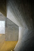 IMG_8152 (trevor.patt) Tags: archiunion art gallery westbund concrete shuttering hyperbolicparaboloid shanghai china cn