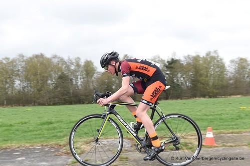 Pk Antwerpen TT (258)