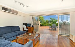 4/11 Downes Street, Belfield NSW
