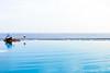 Ios - Athina Island Villa - 16