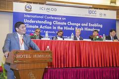 Jiten_170413_MG_2063 (ICIMOD.Gallery) Tags: climatechange hkh hindukushhimalaya icimod ipcc nepal jitucha