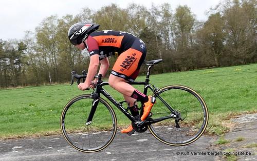 Pk Antwerpen TT (209)