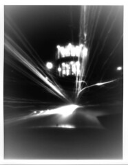 From the pinhole enlarger (wheehamx) Tags: 8x10 pinhole enlarger enlarge