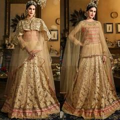 Anarkali Suits Fashion Style (Shopkund UK) Tags: fashionable designerdresses fashionuk shopping eveningdress salwarkameez indiandresses shopkund