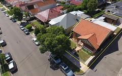 2 Byrne Avenue, Drummoyne NSW