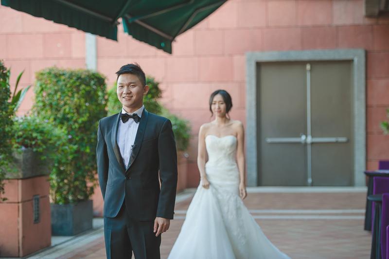 維多麗亞婚宴,維多麗亞婚攝,維多麗亞酒店,維多麗亞戶外婚禮,RedEye,MSC_0033