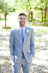 IMG_2057.jpg (tiffotography) Tags: austin casariodecolores texas tiffanycampbellphotography weddingphotogrpahy