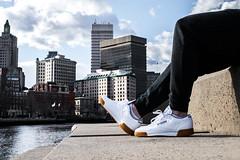 reebok exo r12-6 (npwyman) Tags: rhodeisland providence skyscraper skyline classic hypebeast sneaker exofit reebok