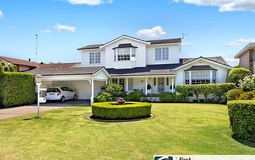 55 River Road, Emu Plains NSW