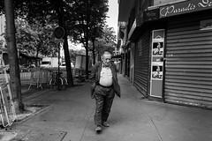 IMG_1297 (::Lens a Lot::) Tags: paris | 2017 sigma 1835 mm f18 dc hsm art 20mm 2015 9 blades aperture f22 2016 1835mm black white street photography noir et blanc monochrome extérieur