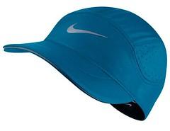 Gorra Nike Arobill Elite