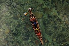 #shnongpdeng #dawki #village #meghalaya #india #northeastindia #travelphotography #travelindia (karthikrajakarthikraja) Tags: shnongpdeng dawki travelindia india travelphotography meghalaya village northeastindia