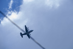 JSDF KC-130H 85-1080 (kr0nk0) Tags: jsdf sony a7rii ilce7rm2 sel70300g fe 70300mm f4456 g oss