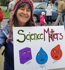 Science March Burlington VT 2017 (srosedahl) Tags: rosedahl science sciencemarch burlington vermont