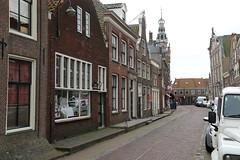 IMG_0025 (muirsr70) Tags: geo:lat=5246009788 geo:lon=503538692 geotagged monnickendam netherlands nld noordholland