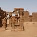 Hathor Chapel (Roman Kiosk) (2)