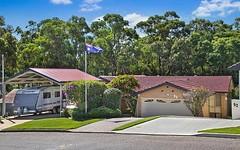 90 Berringar Road, Valentine NSW
