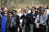 Apertura Walking on and off the Path - Fundación Cerezales Nuevo equipamiento