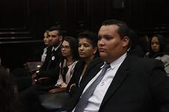 _28A9499 (Tribunal de Justiça do Estado de São Paulo) Tags: centro universitario salesiano unisal cmapus de camapinas